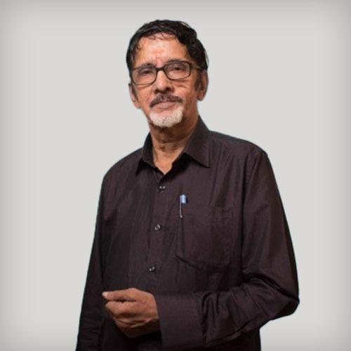 Prof. L.S. Sivakumar
