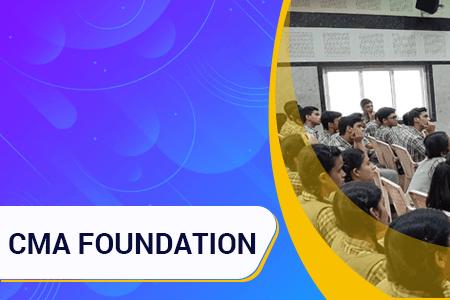 RR Academy CMA_Foundation