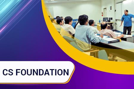 RR Academy CS-foundation