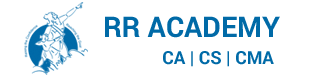 RR Academy – Best CA/ACS/ICWA coaching institute in Chennai/TamilNadu -